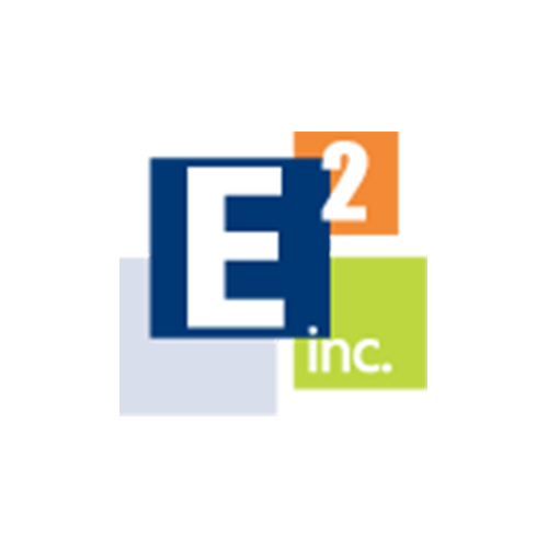 E2inc. training affiliate